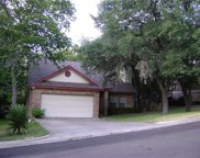 103 Hill Dr, San Marcos image