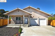 1541 Giaramita St, Richmond image