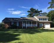 292 Griggs Acres Drive, Other image