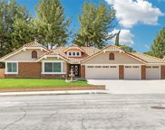 2103 Saleroso Drive, Rowland Heights image