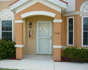 1757 Concordia Lake CIR Unit 3401, Cape Coral image