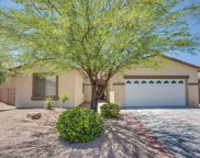 1451 W Red Creek, Oro Valley image