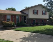 202 Angeletta Way, Louisville image