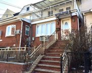 92-06 93rd Ave, Woodhaven image