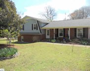 138 Pine Forest Drive, Easley image