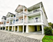 1512 Holly Dr Unit 101, North Myrtle Beach image