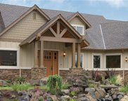 18610 232nd Ave E, Orting image
