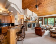 2315 Storm Meadows Drive Unit 6, Steamboat Springs image