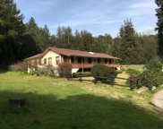 9000 Glen Haven Rd, Soquel image
