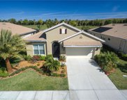 10342 Materita DR, Fort Myers image