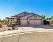 583 W Thompson Place, Chandler image