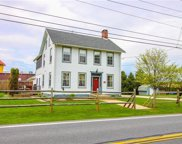 5939 MEMORIAL, Upper Macungie Township image