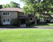 420 Round Hill  Road, Indianapolis image