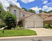 928 Torrey Pine Drive, Winter Springs image
