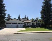 5309 Benevento, Bakersfield image