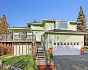 4809 72nd Place SW, Mukilteo image