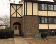 6165 Innkeepers Court Unit 86, East Lansing image