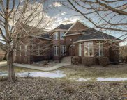 3937 City View Dr, Rapid City image