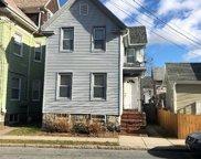 46 Richmond St., New Bedford image