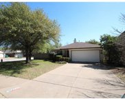 14723 Single Trce, Austin image