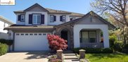 1049 Madsen Ct, Pleasanton image