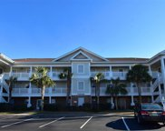 5801 Oyster Catcher Dr. Unit 1234, North Myrtle Beach image