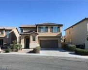 5448 Grand Rapids Street, North Las Vegas image