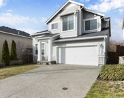 16319 22nd St E, Lake Tapps image