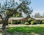 1451 W Robinwood, Fresno image