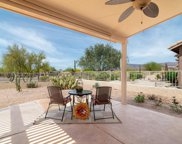 6126 S Cassia Drive, Gold Canyon image