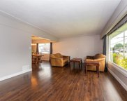 9660 Young Road, Chilliwack image