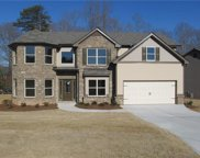 2877 Cove View Court, Dacula image