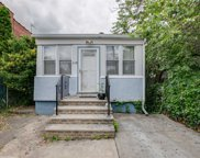 3-10 127, College Point image