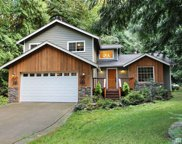 7 Indian Meadow Ct, Bellingham image