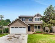 9222 Camelback Street, Highlands Ranch image