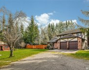 20623 SE 232nd St, Maple Valley image
