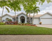 4355 La Paloma  Drive, Palm City image