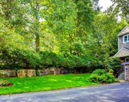 121 PATRIOTS RD, Parsippany-Troy Hills Twp. image