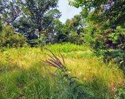 TBD Overland Tr, Dell Prairie image