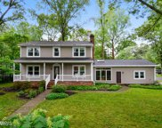 965 WATERVIEW DRIVE, Crownsville image