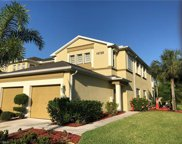 14726 Calusa Palms DR Unit 204, Fort Myers image