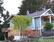 10128 Waters Ave S, Seattle image