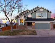 1496 Hermosa Drive, Highlands Ranch image