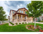 3806 Deer Valley Drive, Castle Rock image