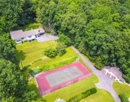 2323 Springtown Hill Road, Hellertown image