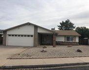 1125 S Lazona Drive, Mesa image