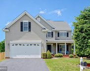 9904 COVENTRY MEADOWS DRIVE, Fredericksburg image