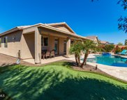 36113 N Red River Court, San Tan Valley image