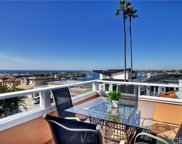 2500 Seaview Avenue, Corona Del Mar image