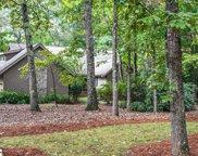 353 Twin Oaks Drive, Spartanburg image